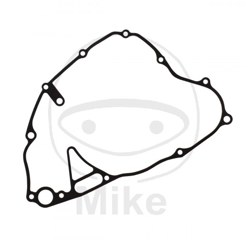 Clutch cover gasket S410250008117 inner