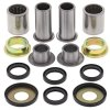 Swing arm bearing and seal kit SAB28-1001